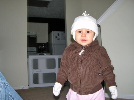Kara fall jacket 08