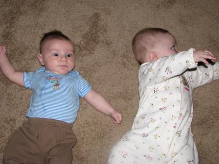 Nathan and Marin 2