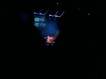 Tori concert 09-2