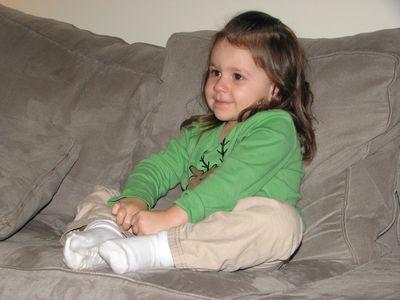 Kara 2 years watching Max and Ruby