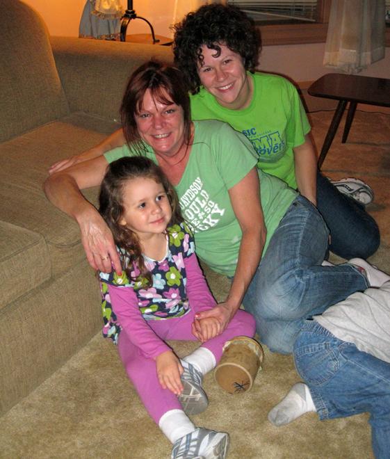 Dad 50 Oct 2010 3
