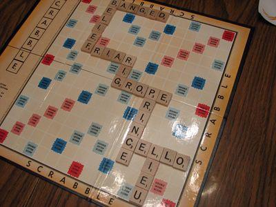 Bingo 8-1-10