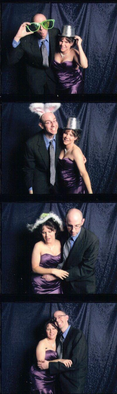 Gina's wedding 9-18-10