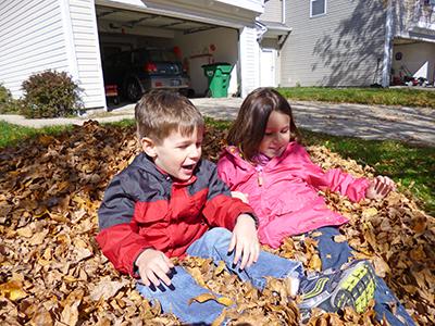 KN Leaves 10-8-12 crop