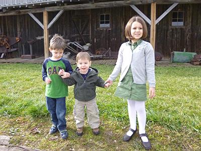 Kids Orchard 11-20-12 crop