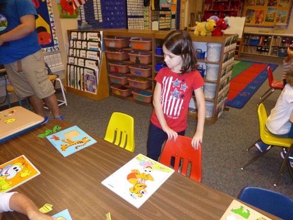 Kara classroom 8-7-13