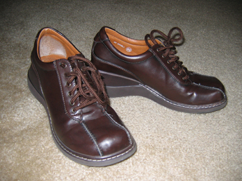 Bakers_brown_casual_1