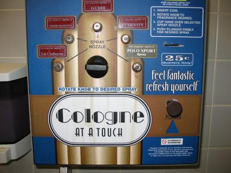 Bathroom_cologne