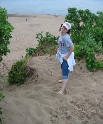 Beach_bree_posing_1