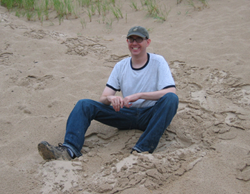 Beach_luke_sitting
