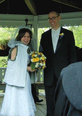 Breain_luke_smiling_wedding
