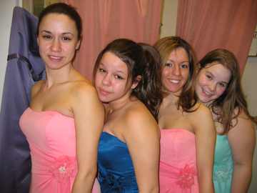 Bridesmaids_small_1
