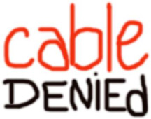 Cable_denied_1