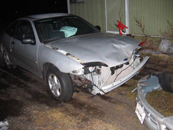Cavalier_totalled