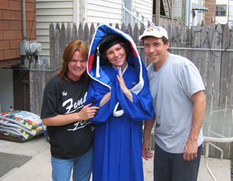 Depaul_grad_mom_and_dad