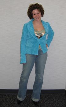 Fashion_blue_3