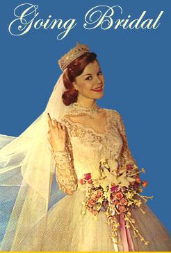 Going_bridal