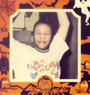 Halloween_1993