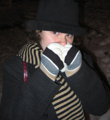 Hat_and_gloves