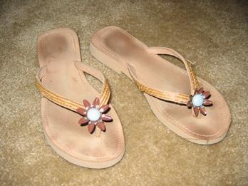 Jc_penney_sandals