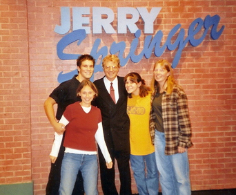 Jerry_springer_1