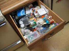 Junk_drawer