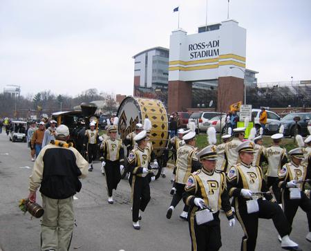 Purdue_band