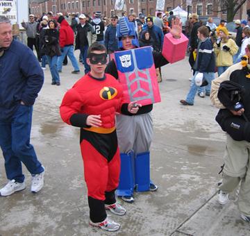 Purdue_superheroes_2