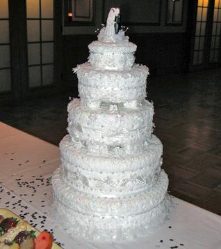 Towel_cake