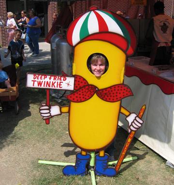 Twinkie_3