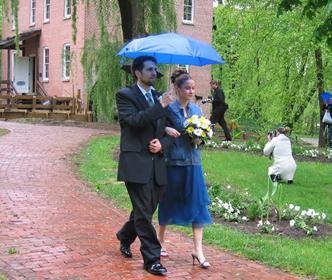 Wedding_tom_and_sissy