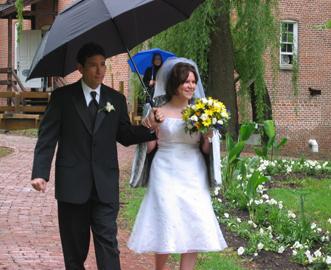 Wedding_with_dad