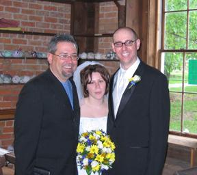 Wedding_with_pastor